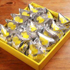 レモンケーキ(詰合せ)